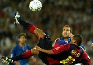 Rivaldo-chilena-Barcelona