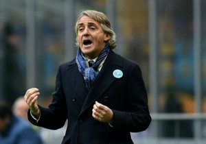 Roberto_Mancini_DT_Inter__2016