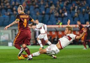 Roma_Milan_Nainggolan_Honda_2016