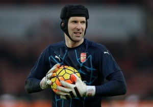 Stoke_Arsenal_Cech_2016