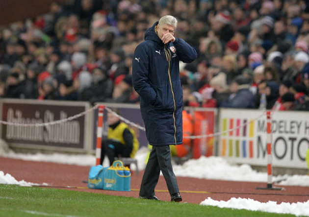 Stoke_Arsenal_Wenger_2016