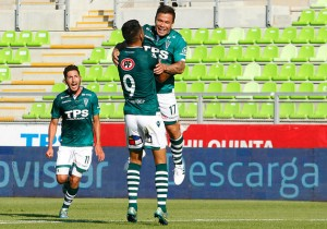 Wanderers_ColoColo_Gol_Ramos