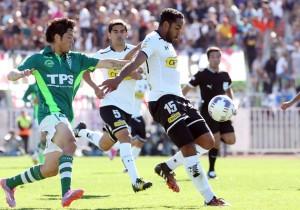 Wanderers_Colo_Colo_PS