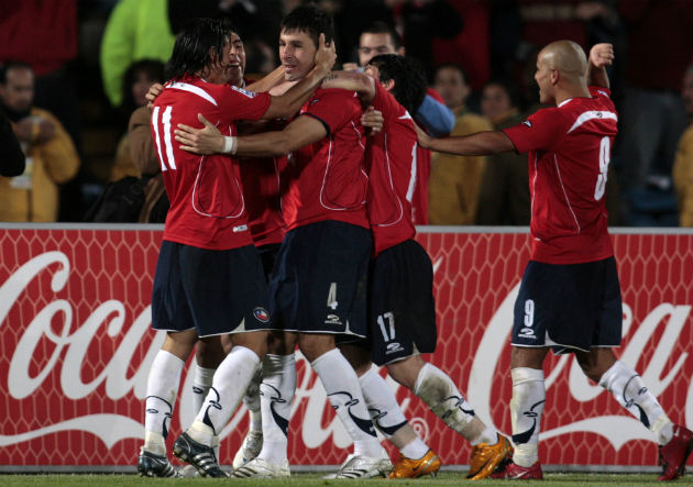ismael_fuentes_Chile-gol_PS