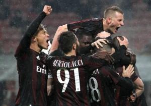 Antonelli_gol_Milan_2016