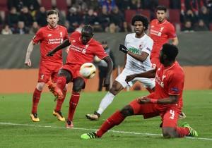 Augsburg_Liverpool_Europa_League_2016