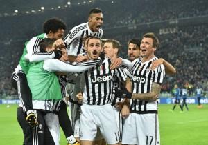 Bonucci_gol_Juventus_Inter_2016_0