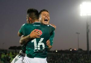 Carlos-Muñoz_Alvaro_Ramos_Santiago-Wanderers_2016_PS