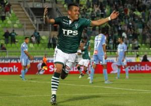 Carlos Muñoz_Santiago Wanderers_2016_PS