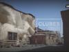 Clubes, nuestra historia (1)