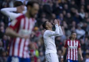 Cristiano_Atletico-RealMadrid_2016_0
