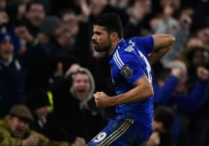 Diego Costa_gol_Chelsea_2016