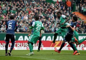 Djilobodji_Werder Bremen_2106