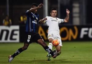 Gonzalo_Fierro_Colo_Colo_Independiente_del_Valle_Libertadores