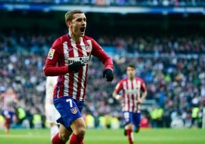 Griezmann_Atletico_Madrid_celebra_gol_Bernabeu_2016