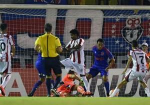 Herrera_U_de_Chile_River_Libertadores_2016