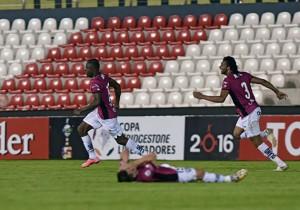 Independiente_Del_Valle_Guaraní_Copa_Libertadores_2016