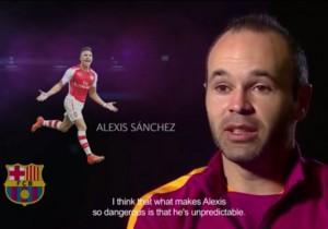 Iniesta_Barcelona_Alexis