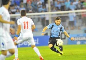 Jose Rojas Belgrano