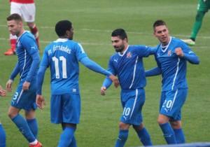 Junior Fernandes_Dinamo Zagreb_2016