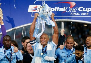 ManchesterCity_campeon_CapitalOneCup_2016_0