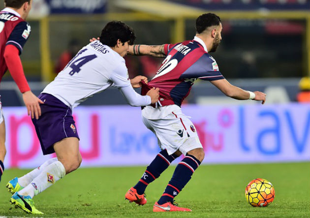 Matías Fernandez_Fiorentina_2016