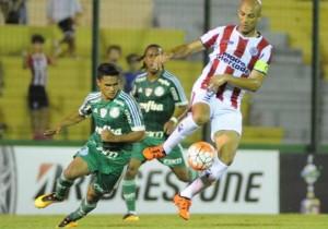 Palmeiras River_2016