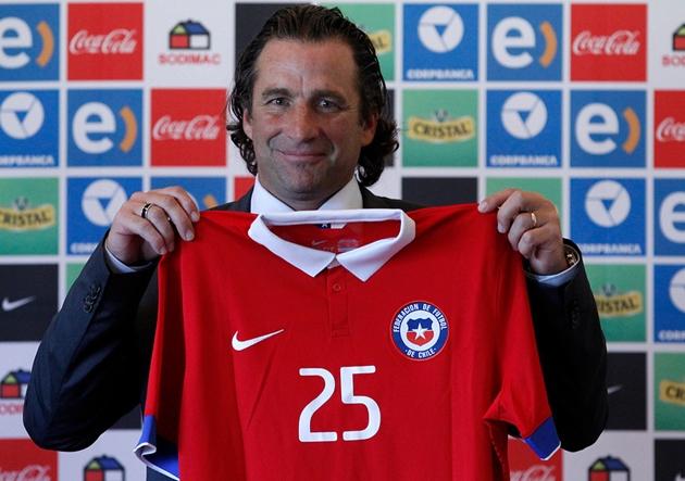 Pizzi_Presentacion_Chile_PS