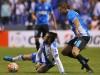 Racing_Puebla_Copa_Libertadores_2016