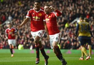 Rashford_ManchesterUnited_gol_Arsenal_2016_0