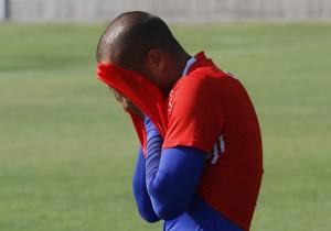 Ricardo_Guzmán_Pereira_U_de_Chile_PS