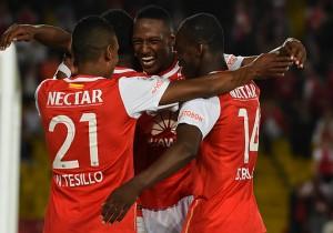 Santa_Fe_Oriente_Petrolero_Libertadores_2016