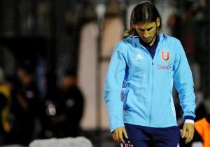 Sebastián_Beccacece_U_de_Chile_Copa_Libertadores_PS