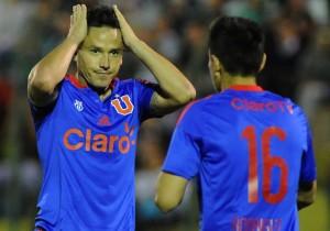 U_de_Chile_River_Plate_Libertadores_PS_1_P
