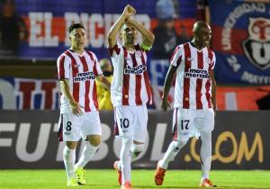 U_de_Chile_River_Plate_Libertadores_PS_2