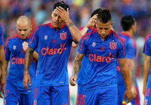 UdeChile_Lamento_River_Libertadores_PS
