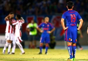 UdeChile_River_Libertadores_PS_4