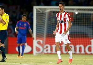 UdeChile_River_Libertadores_PS_7