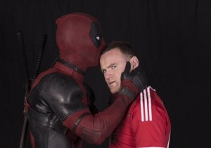 deadpool_Manchester_Rooney