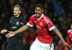 gol_debut_manchester