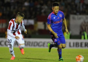 udechile_river_canales