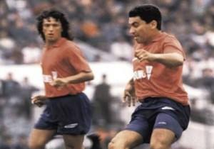 Alberto_Acosta_Gorosito-UCatolica_1994