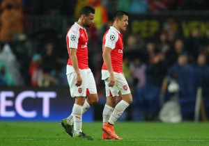 Alexis_Arsenal_Camp_Nou_Champions