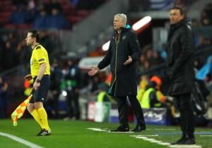 Arsene_Wenger_Arsenal_Barcelona_Champions_League