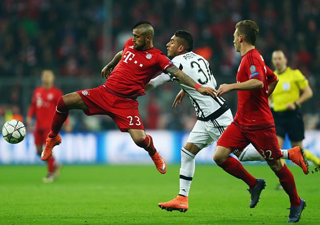 Arturo_Vidal_Bayern_Juventus_Champions_League