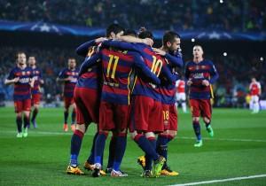 Barcelona_ARsenal_Champions_League