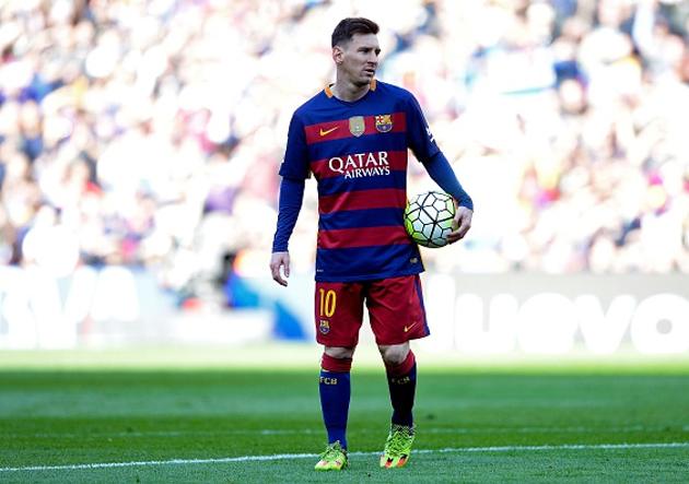 Barcelona_Getafe_Messi_2016.jpg