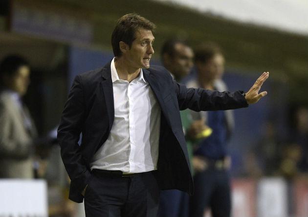 Barros Schelotto_Boca Juniors_2016