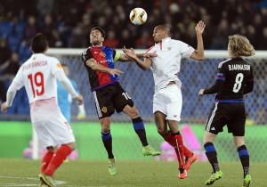 Basilea_Sevilla_Europa_League_2016