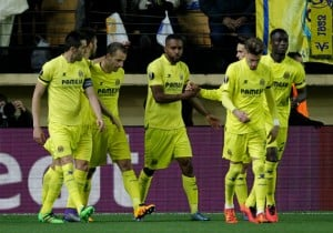 Bayer Villarreal_3